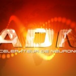 ADN_nouveaulogo+