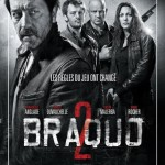 Braquo – saison 2