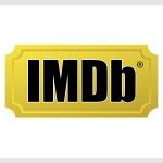 IMDb-logo +