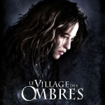 Le village des ombres+