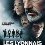 Les-Lyonnais-Affiche-b