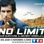 « No Limit » saison 2