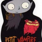 Petit-Vampire+