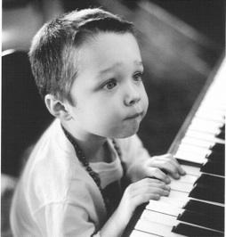 Piano_Kid+