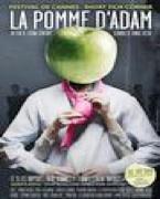 la-pomme+