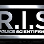 ris-police-scientifique+