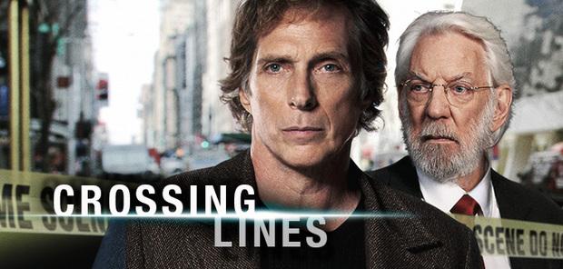 CROSSING_LINES