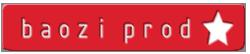 Logo-Baozi-2012-b