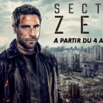 « Section Zéro » Canal+ (news)