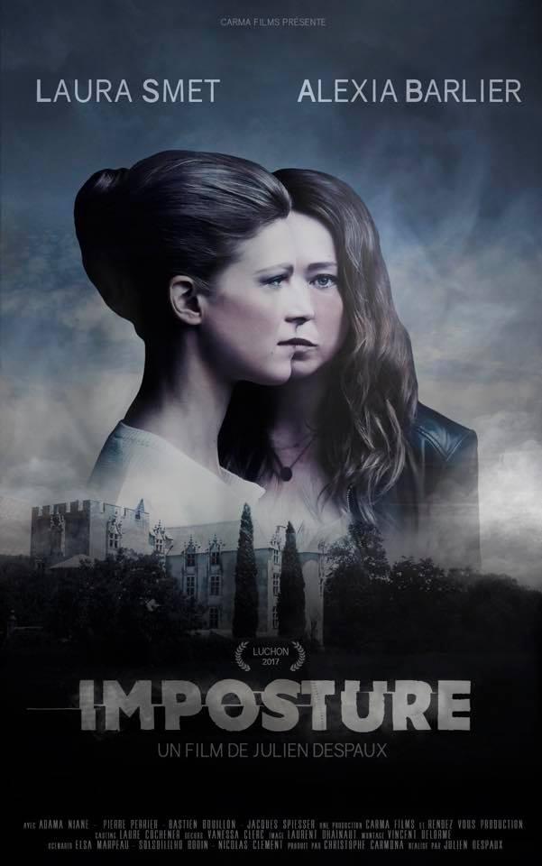 Imposture-Luchon