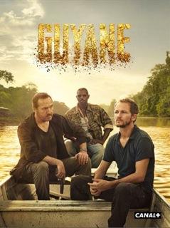 guyane-canal-visuel-1