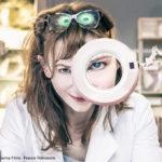 Alexandra EHLE épisode 2