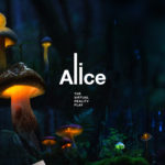 ALICE_POSTER