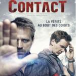 «CONTACT» saison 1
