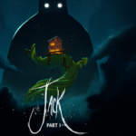 « JACK-part one » experience -VR