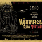 The Horrifically VR